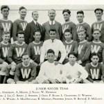1932-33-Mens-Soccer-Junior-Intercollegiate-Occi166
