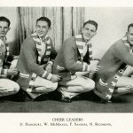 1932-33-Mixed-CheerLeaders-Occi168