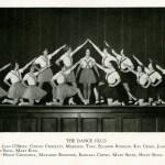 1932-33-Mixed-DanceClub-Occi167