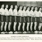 1932-33-Womens-Basketball-Junior-Occi166