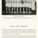 1932-33-Womens-Basketball-Senior-Occi163