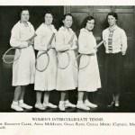 1932-33-Womens-Tennis-Intercollegiate-Occi167