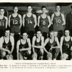 1933-34-Mens-Basketball-Intermediate-Occi161