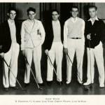 1933-34-Mens-Golf-Intercollegiate-Occi164