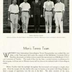 1933-34-Mens-Tennis-Intercollegiate-Occi146
