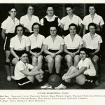 1933-34-Womens-Basketball-Junior-Occi169