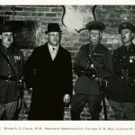 1934-35-COTC-President-and-Military-Leadership-Occi172