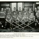 1934-35-Mens-IceHockey-Senior-Occi188
