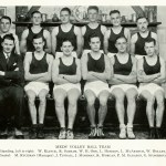 1934-35-Mens-Volleyball-InterfacultyMeds-Occi188