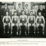 1934-45-Mens-Basketball-Junior-Occi186