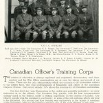 1935-36-COTC-Officers-Occi180