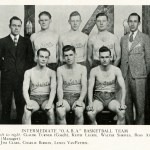 1935-36-Mens-Basketball-Intermediate-OABA-Occi170