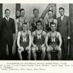 1935-36-Mens-Basketball-Intermediate-Occi170