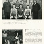 1935-36-Mens-Basketball-Senior-Occi168
