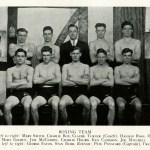 1935-36-Mens-Boxing-Occi175