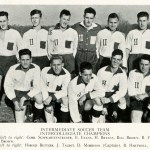 1935-36-Mens-Soccer-Intermediate-Occi166