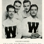 1935-36-Mixed-CheerLeaders-Occi174