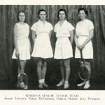 1935-36-Womens-Tennis-Senior-Occi179