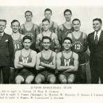 1936-37-Mens-Basketball-Junior-Occi159