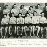 1936-37-Mens-Boxing-Occi163