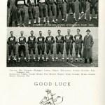 1936-37-Mens-Football-Intermediate-Occi156