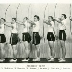 1936-37-Womens-Archery-Team-169