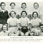 1936-37-Womens-Basketball-Intermediate-Occi168