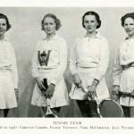 1936-37-Womens-Tennis-Occi169