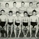 1937-38-Mens-Boxing-Occi170