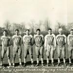 1937-38-Mens-Football-Intermediate-MC
