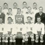 1937-38-Mens-Soccer-Intermediate-Intercollegiate-Occi164