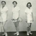 1937-38-Womens-Tennis-Occi174