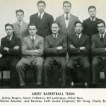 1938-39-Mens-Basketball-Interfaculty-Meds-Occi151