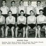 1938-39-Mens-Boxing-Occi154