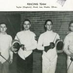 1938-39-Mens-Fencing-Occi153
