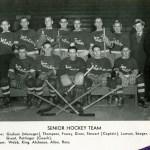 1938-39-Mens-IceHockey-Senior-Occi155