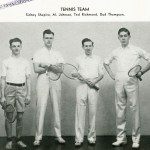 1938-39-Mens-Tennis-Occi157