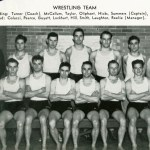 1938-39-Mens-Wrestling-Intermediate-Occi154