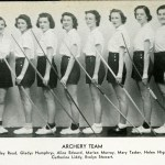 1938-39-Womens-Archery-Team-Occi161