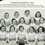 1938-39-Womens-Basketball-Intermediate-Occi160