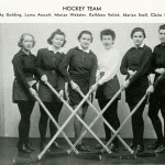 1938-39-Womens-IceHockey-Occi161
