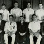 1939-40-Mens-Badminton-Occi155