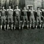 1939-40-Mens-Football-Intermediate-Occi155-Ed