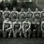 1939-40-Mens-Football-Junior-Occi155