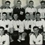 1939-40-Mens-Soccer-Senior-Intercollegiate-Occi156