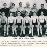 1939-40-Mens-Wrestling-Intermediate-MC