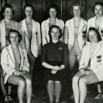1939-40-Womens-Swimming-Occi166