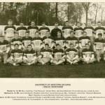 1940-41-Mens-Football-Senior-MC