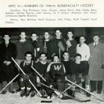 1940-41-Mens-IceHockey-Interfaculty-Arts-41-Champions-Occi156