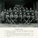 1940-41-Mens-IceHockey-Occi154
